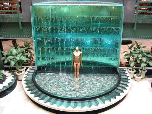 monterrey fountain.jpg