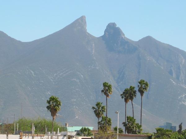 monterrey mountain.jpg