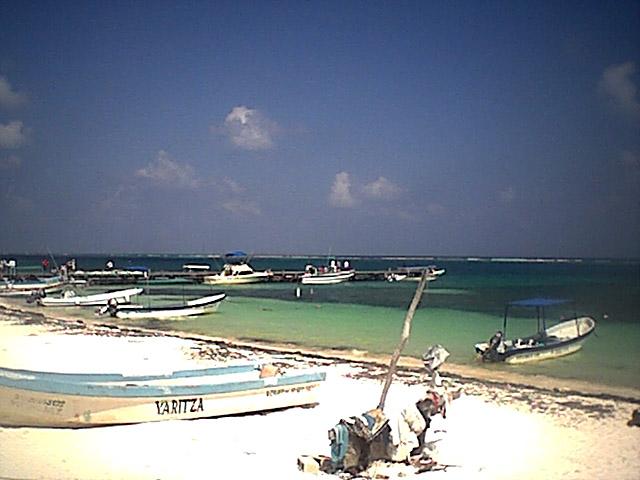 puerto de morelos.jpg