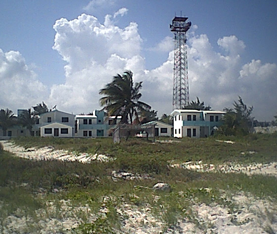 puertomoreloshouses.jpg