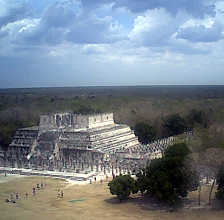 templodelosguerreros2.jpg