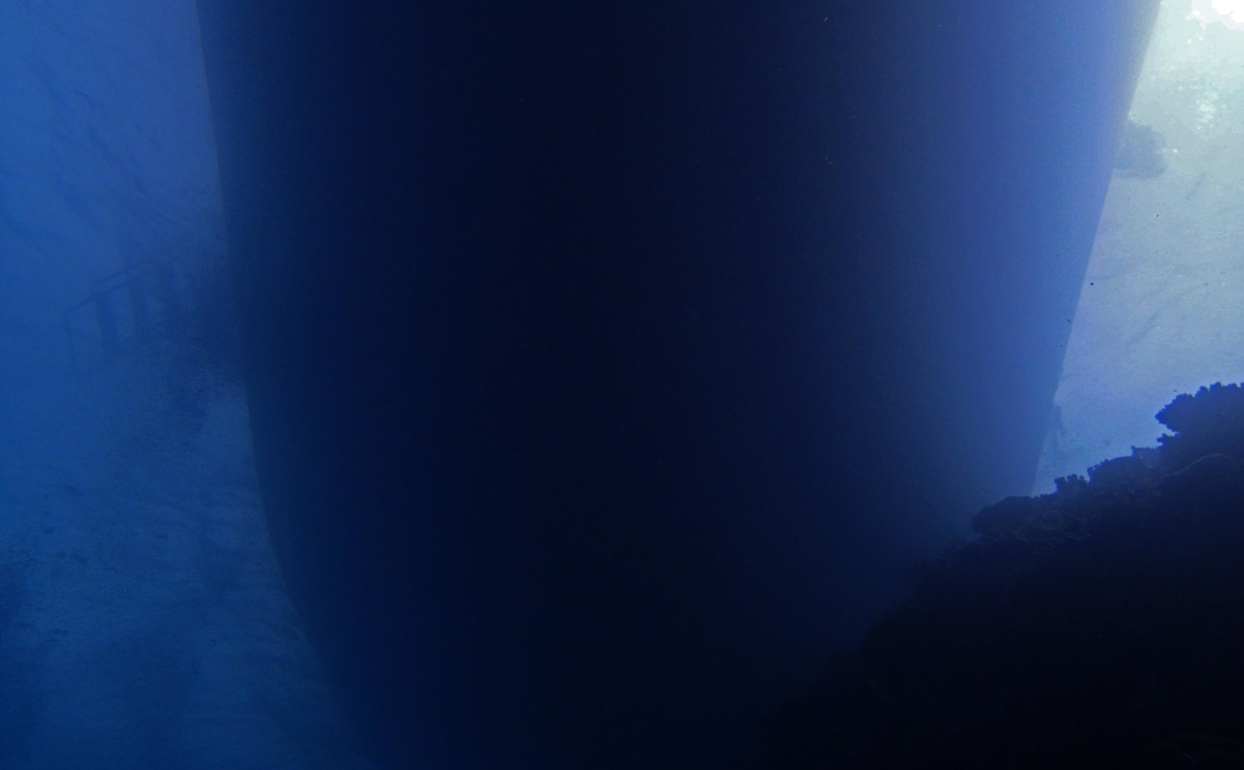 under the boat.jpg