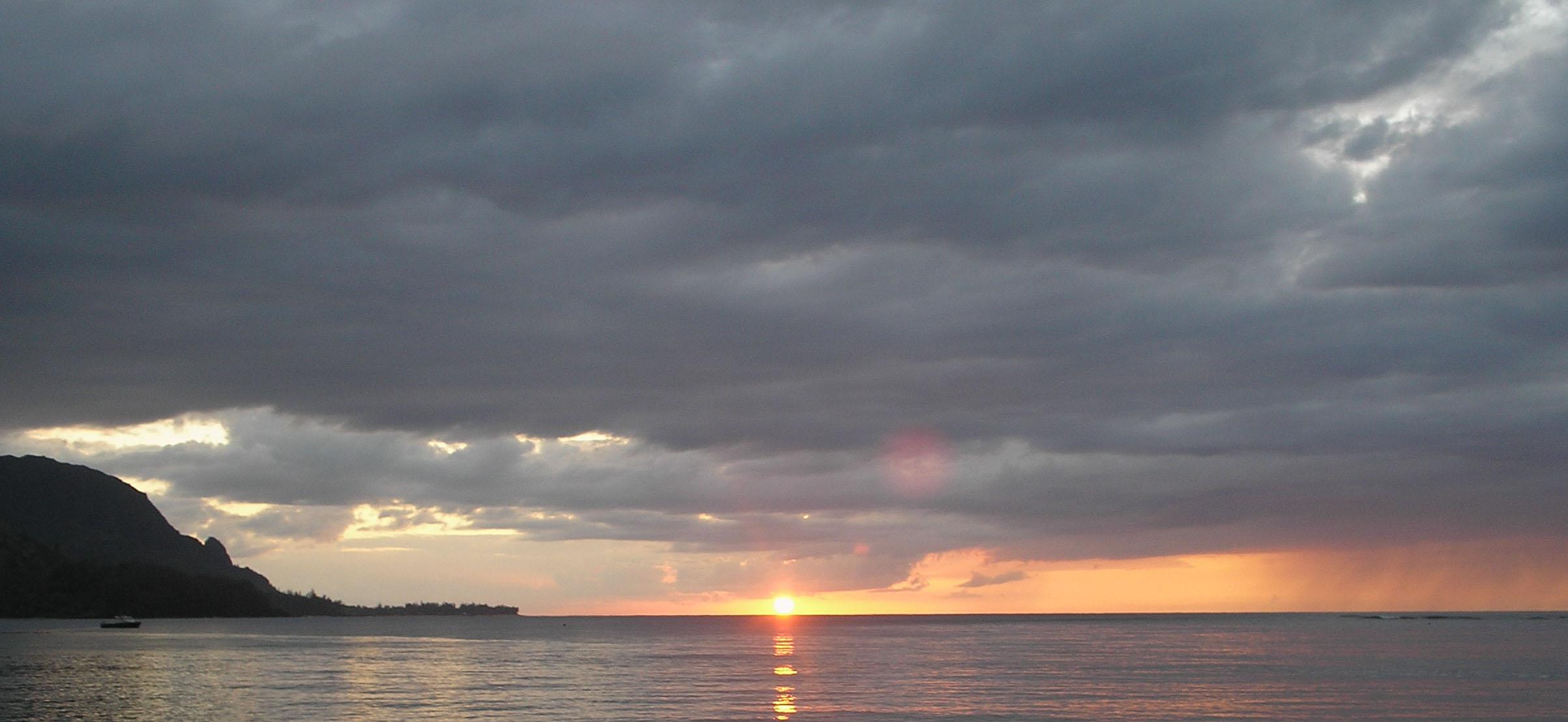 bitchin' sunset.jpg