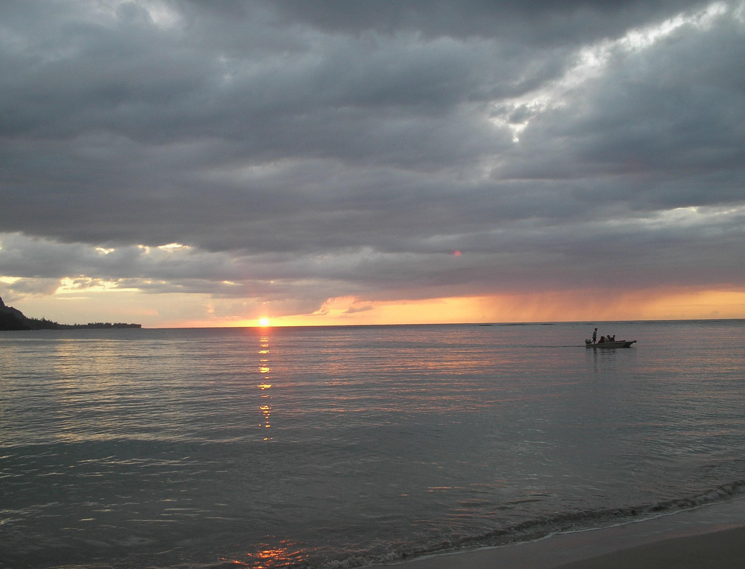 north shore kauai sunset.jpg