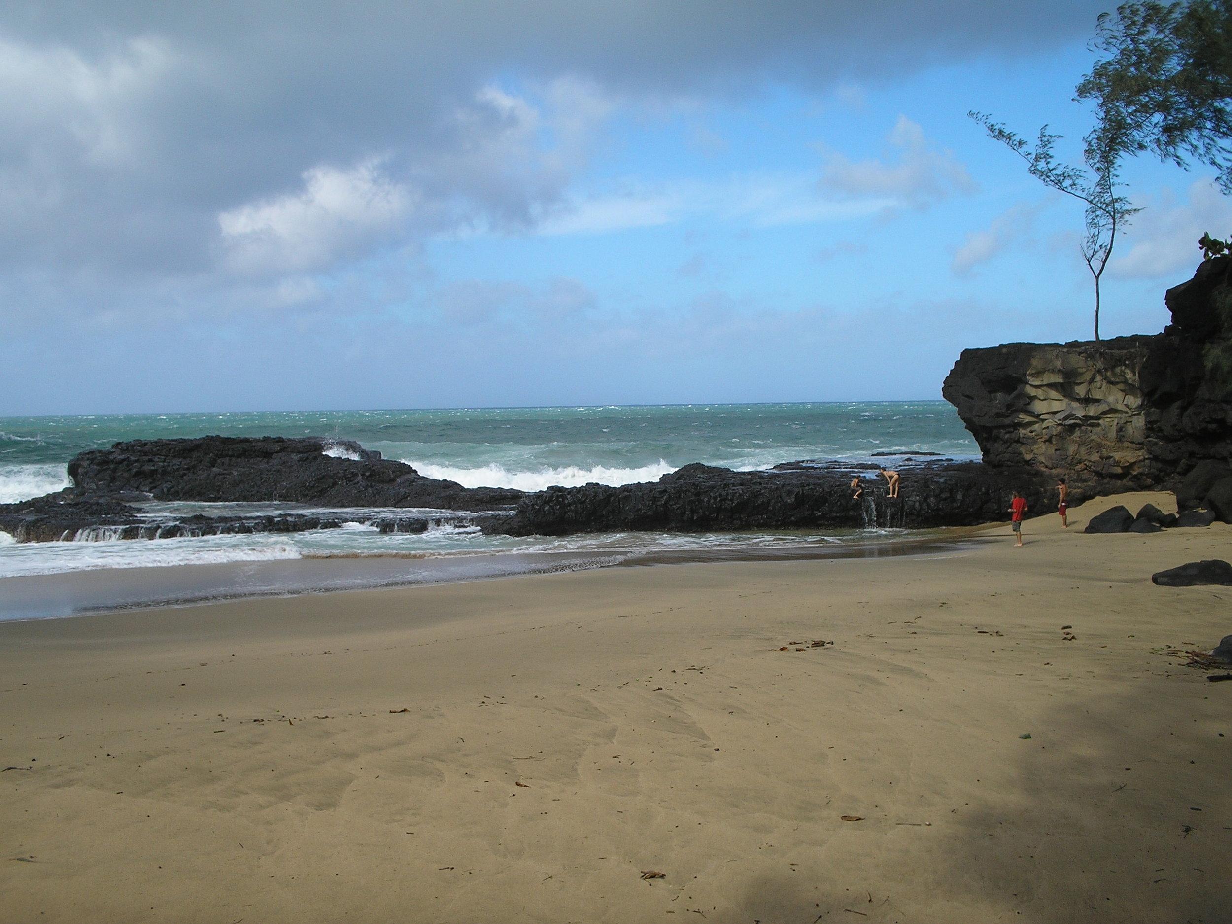 lumahai beach 2.jpg
