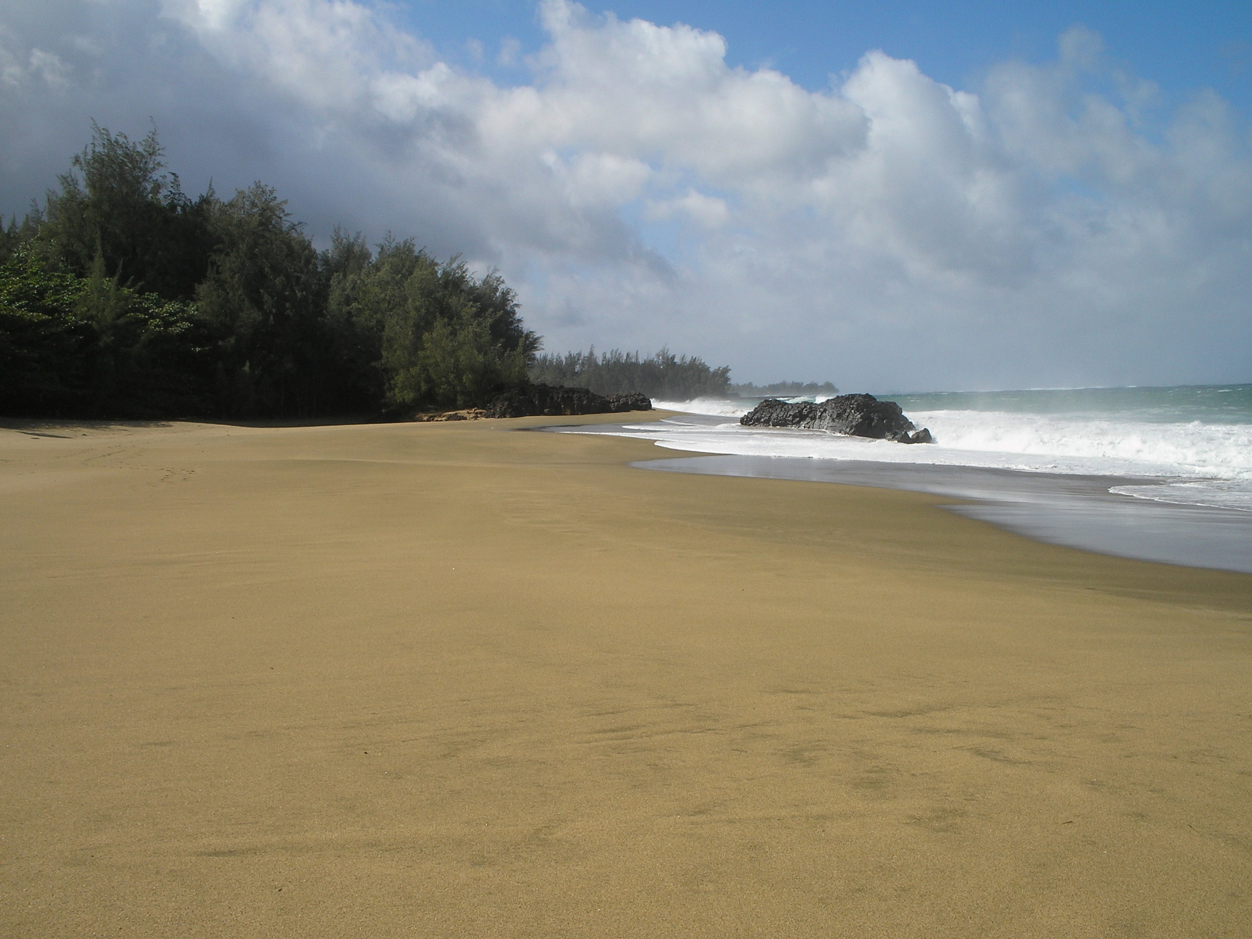 lumahai beach 3.jpg