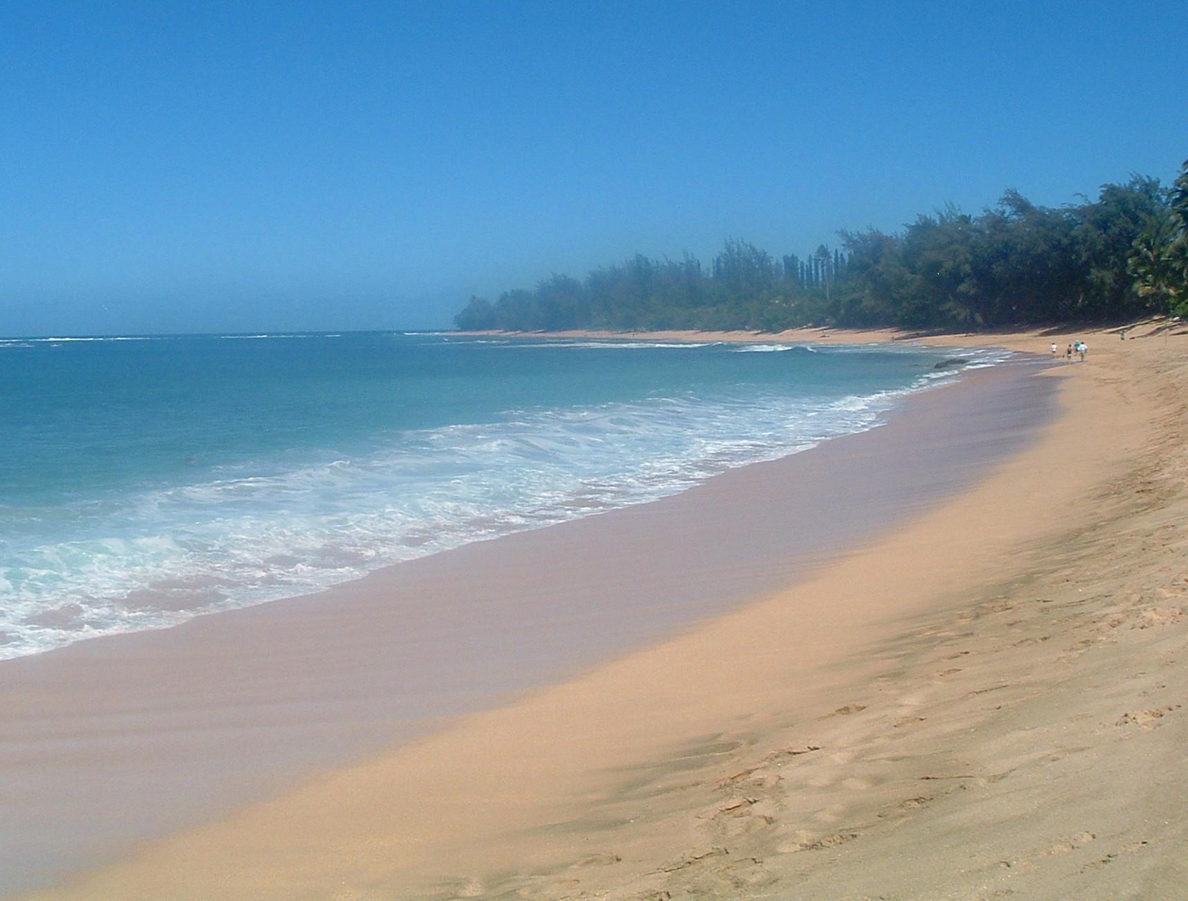 north shore kauai 3.JPG