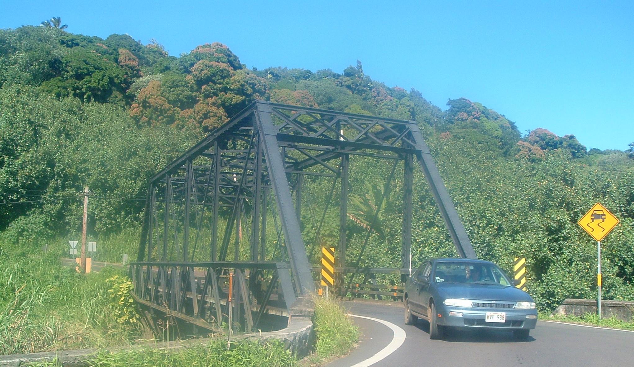 one lane bridge.JPG