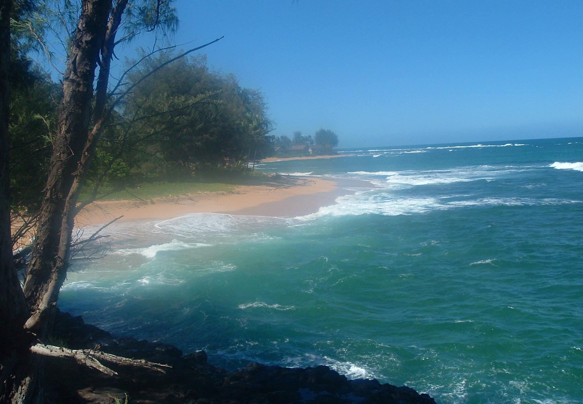 wild waters kauai.JPG