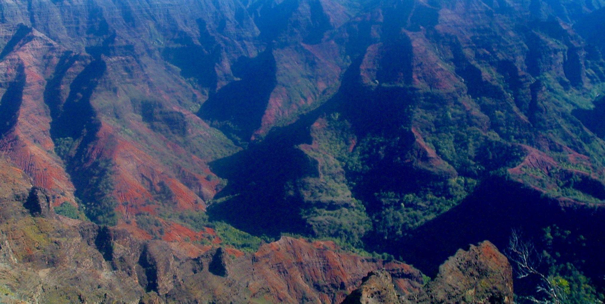 waimea canyon 2.JPG
