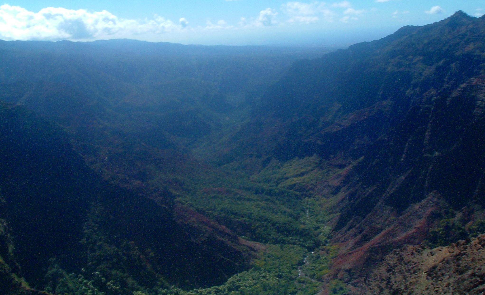 waimea canyon 8.JPG
