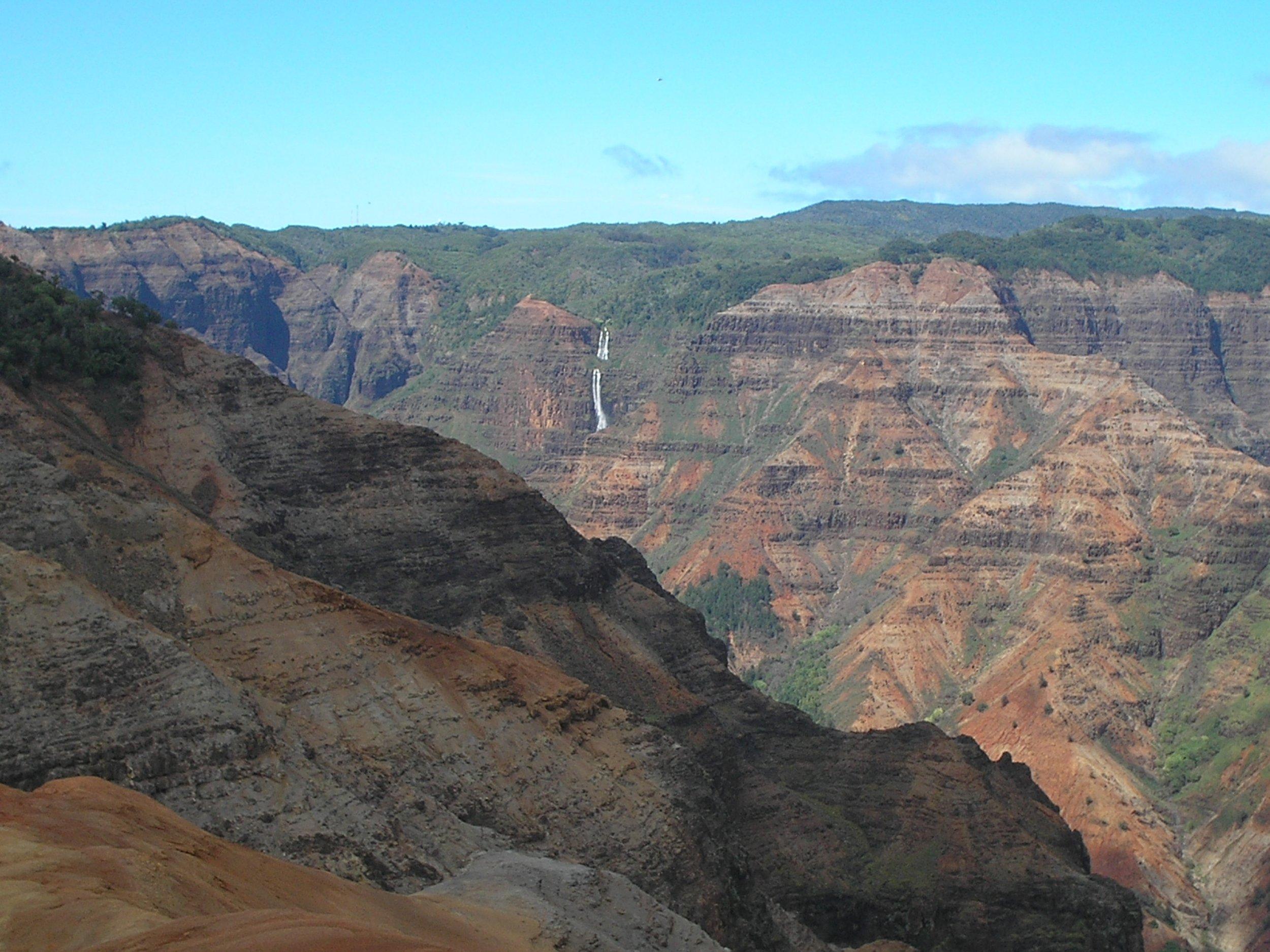 waimea canyon trip 3.JPG