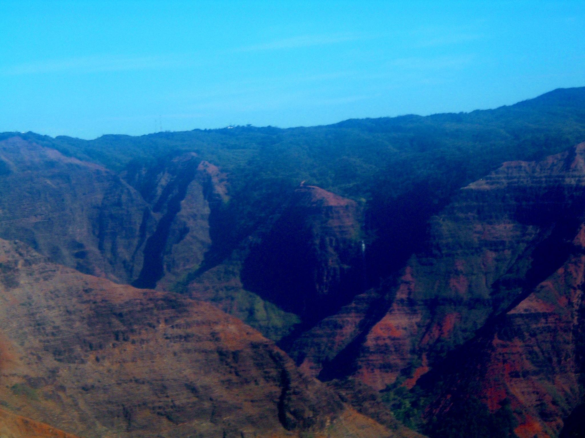 waimea canyon 7.JPG