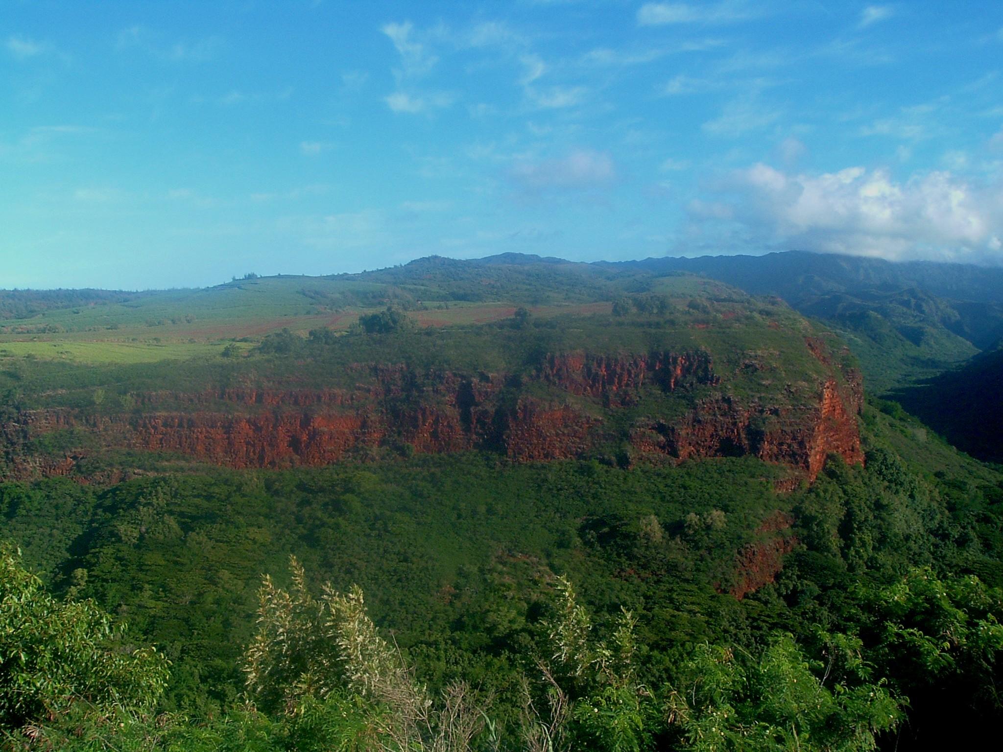 hanapepe valley lookout.JPG