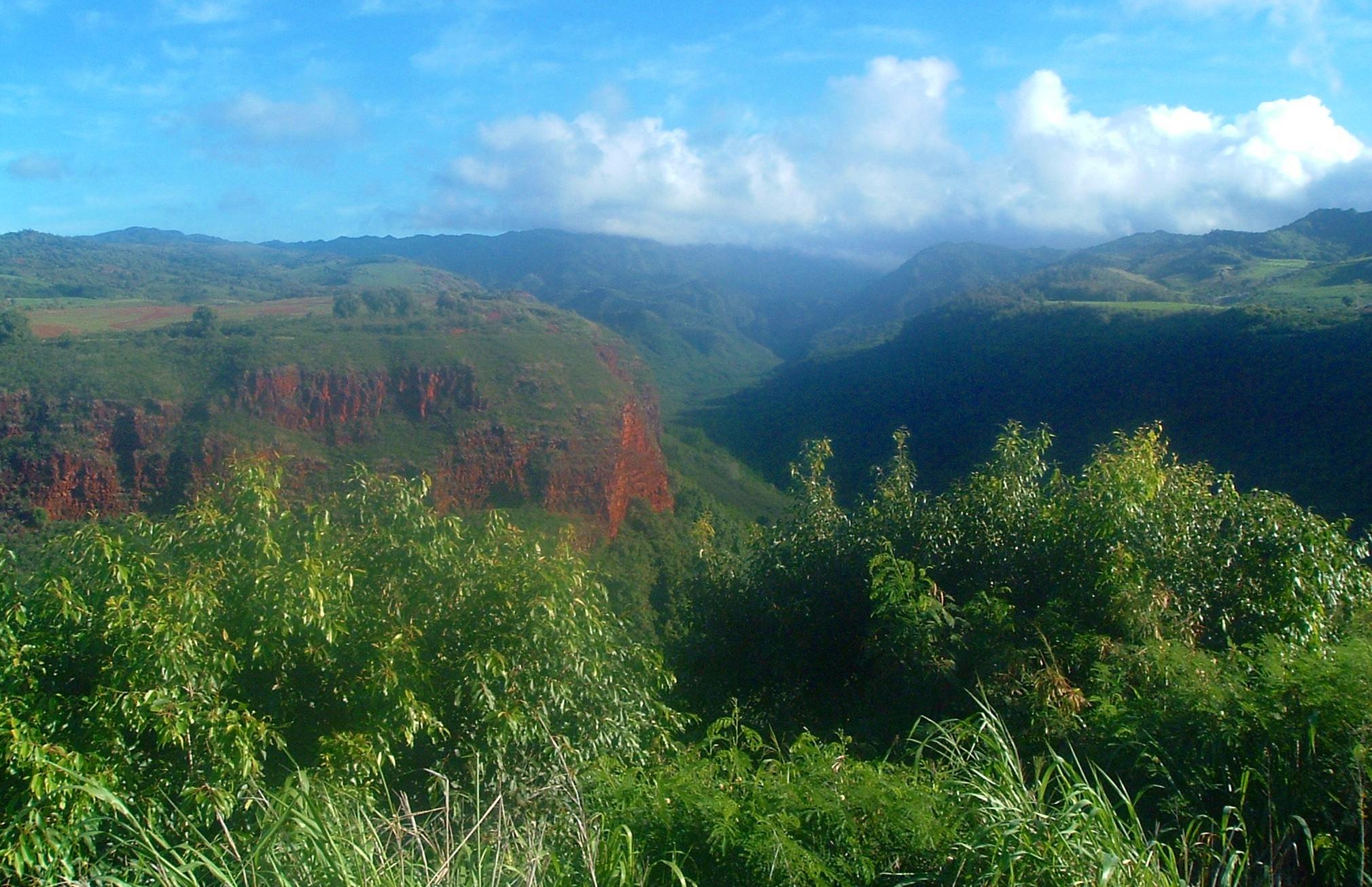 hanapepe valley 4.JPG