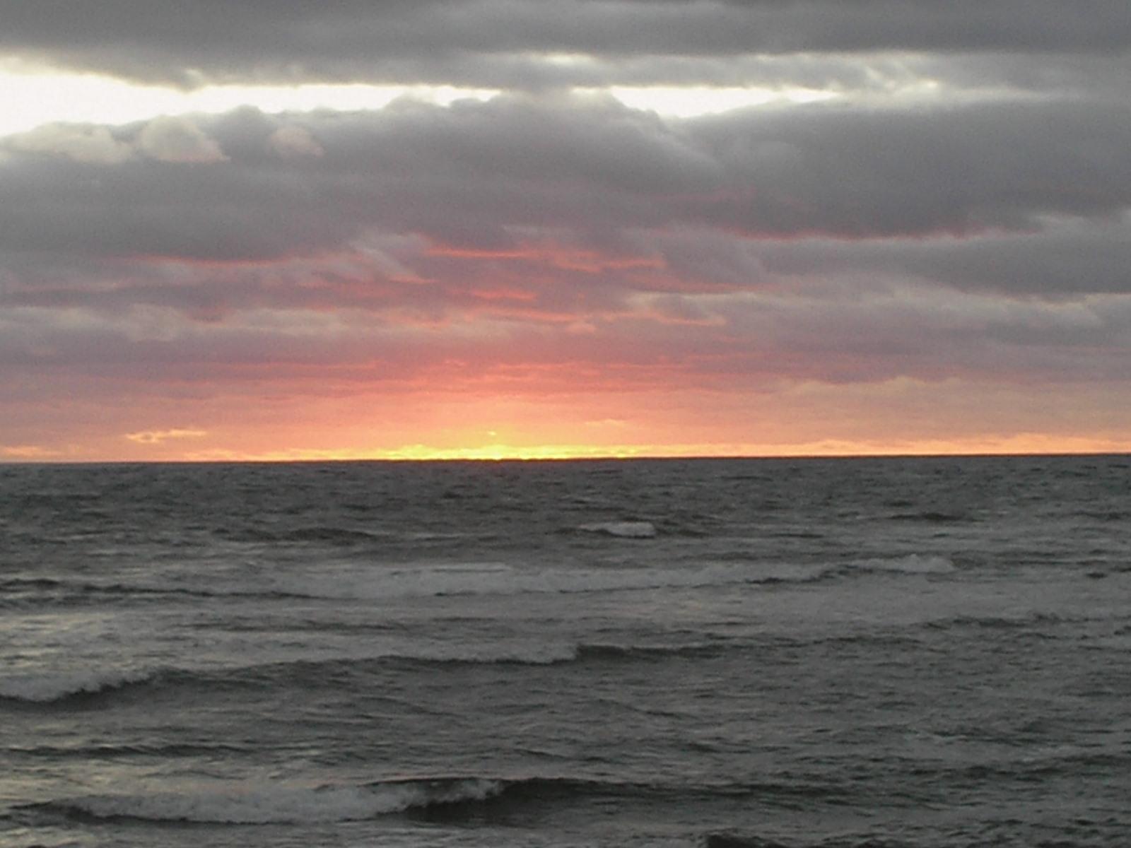 kekaha sunset 2.jpg