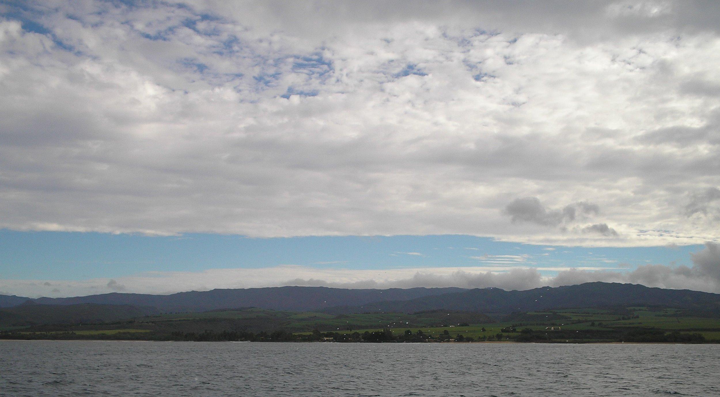 west side kauai from boat2.jpg