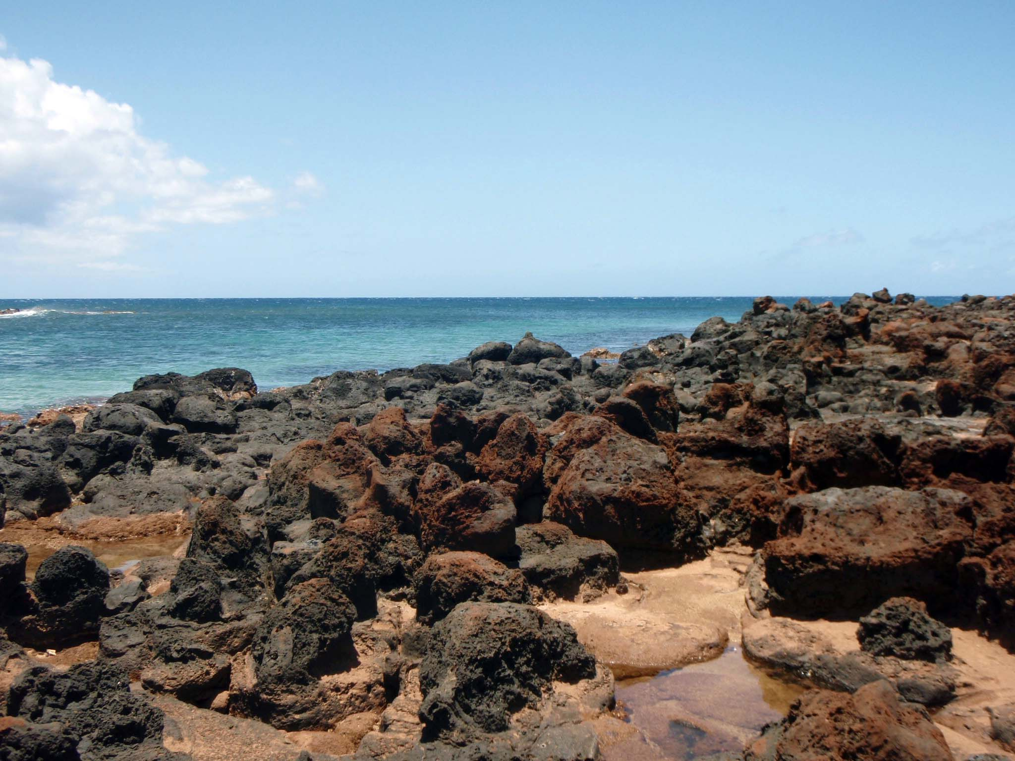 beautiful day on Molokai.jpg