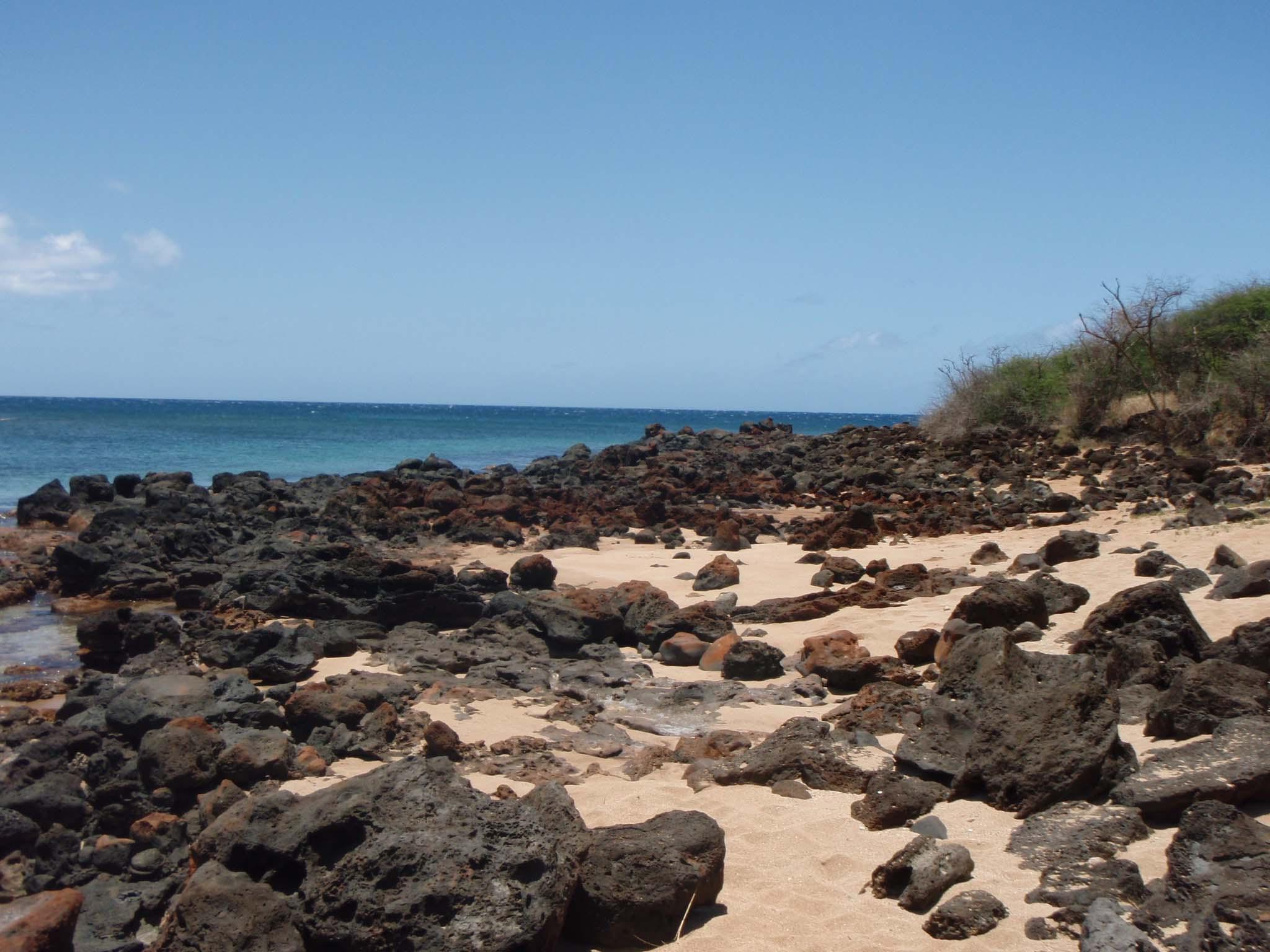 Dixie Maru southwest Molokai.jpg