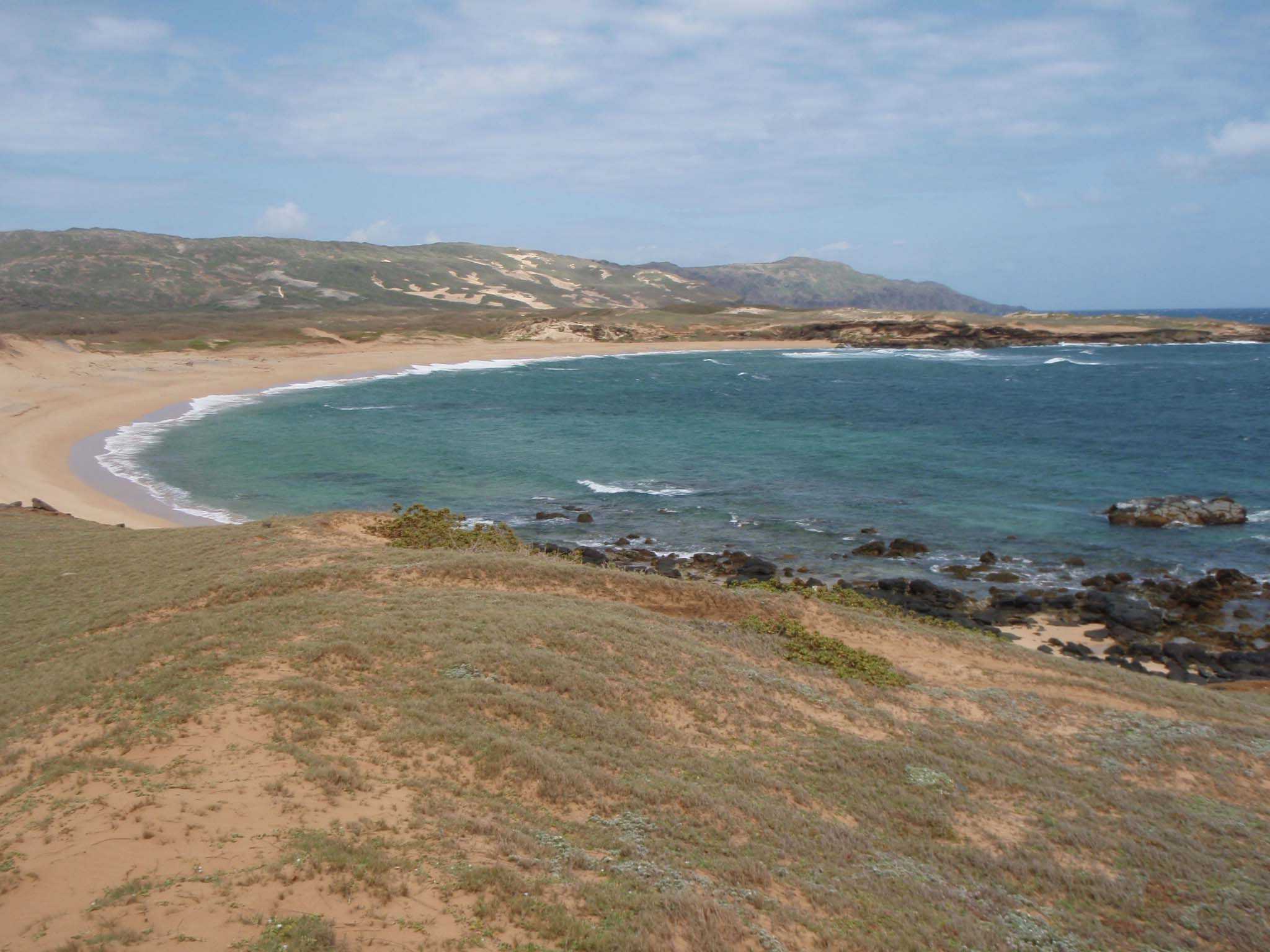 Kawaaloa Bay.jpg