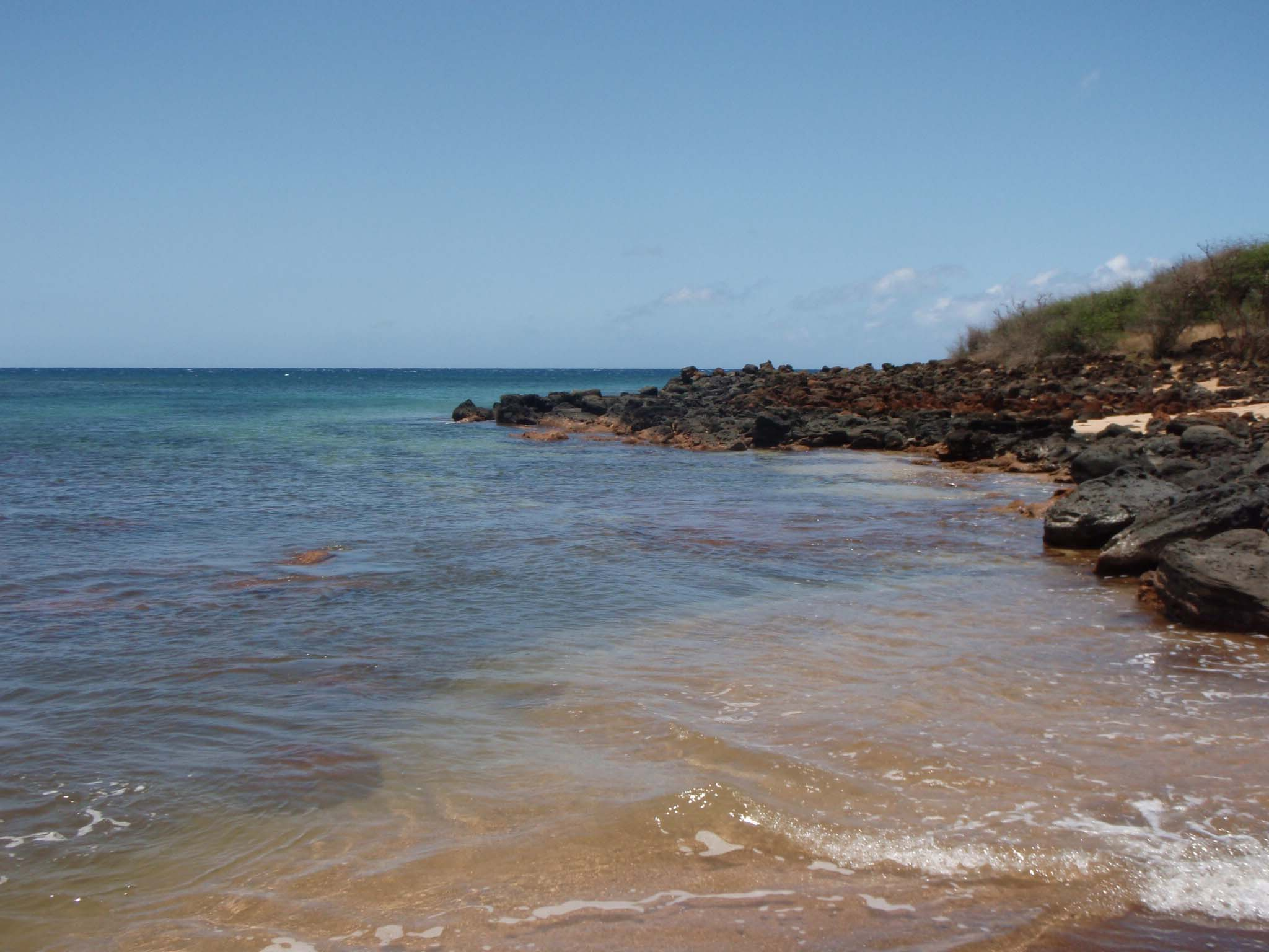 West Molokai.jpg