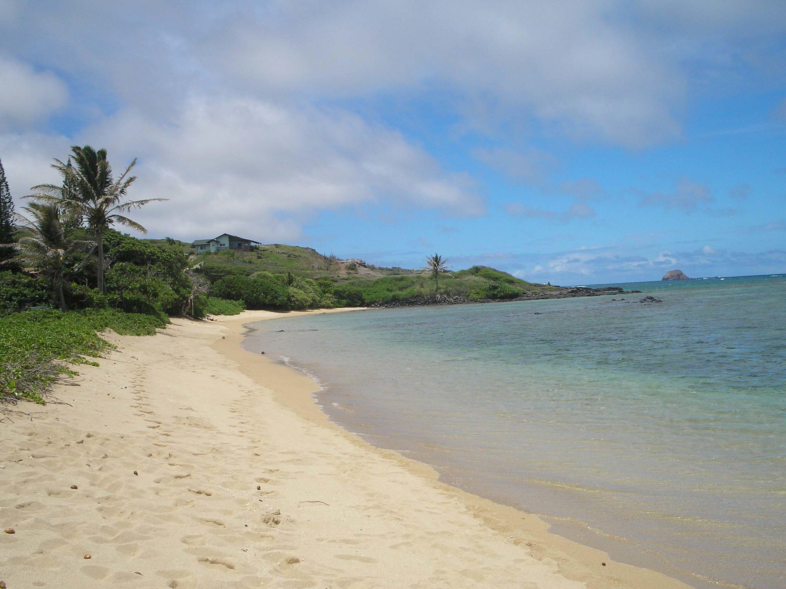 20 mile beach 2.jpg