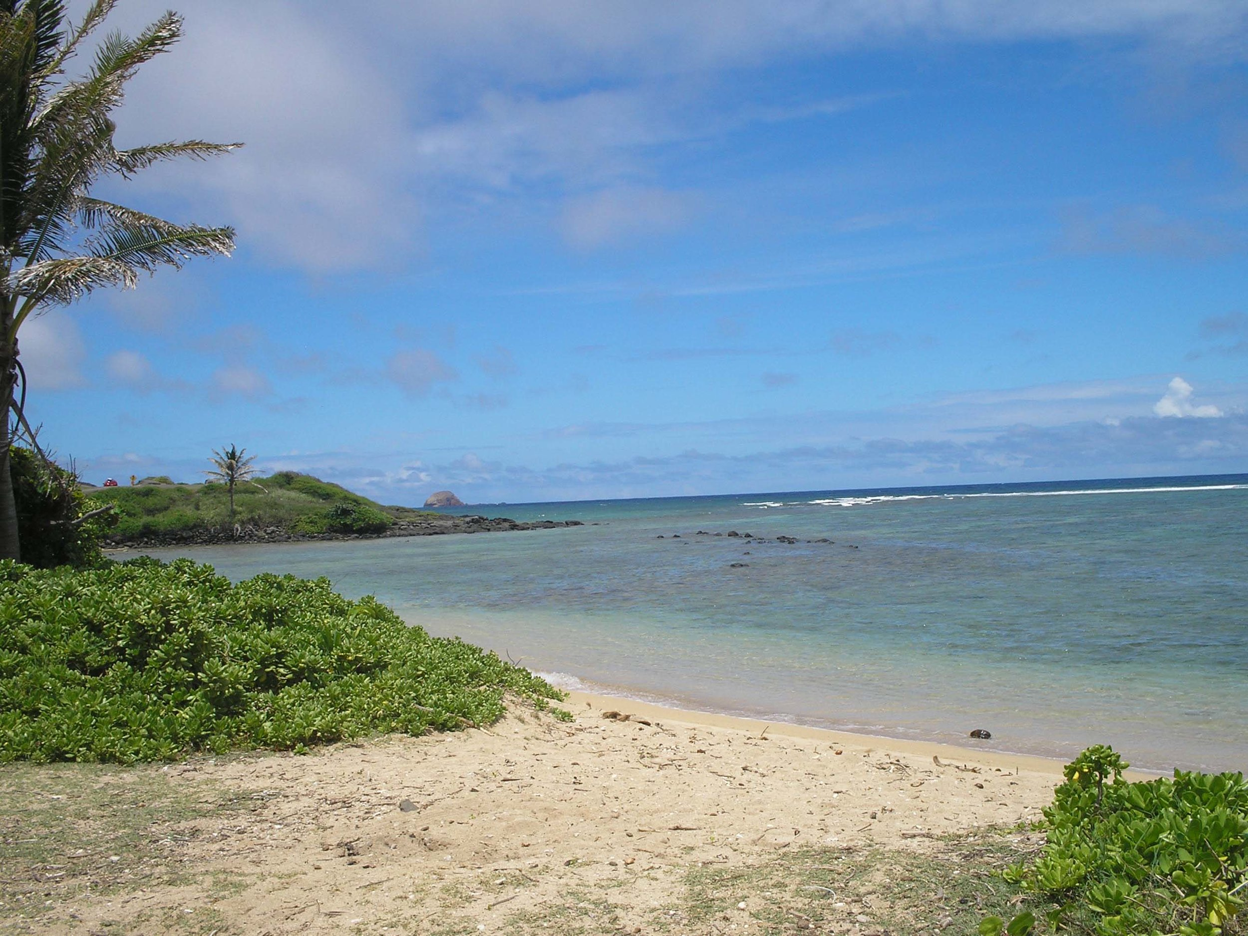 20 mile beach 3.jpg
