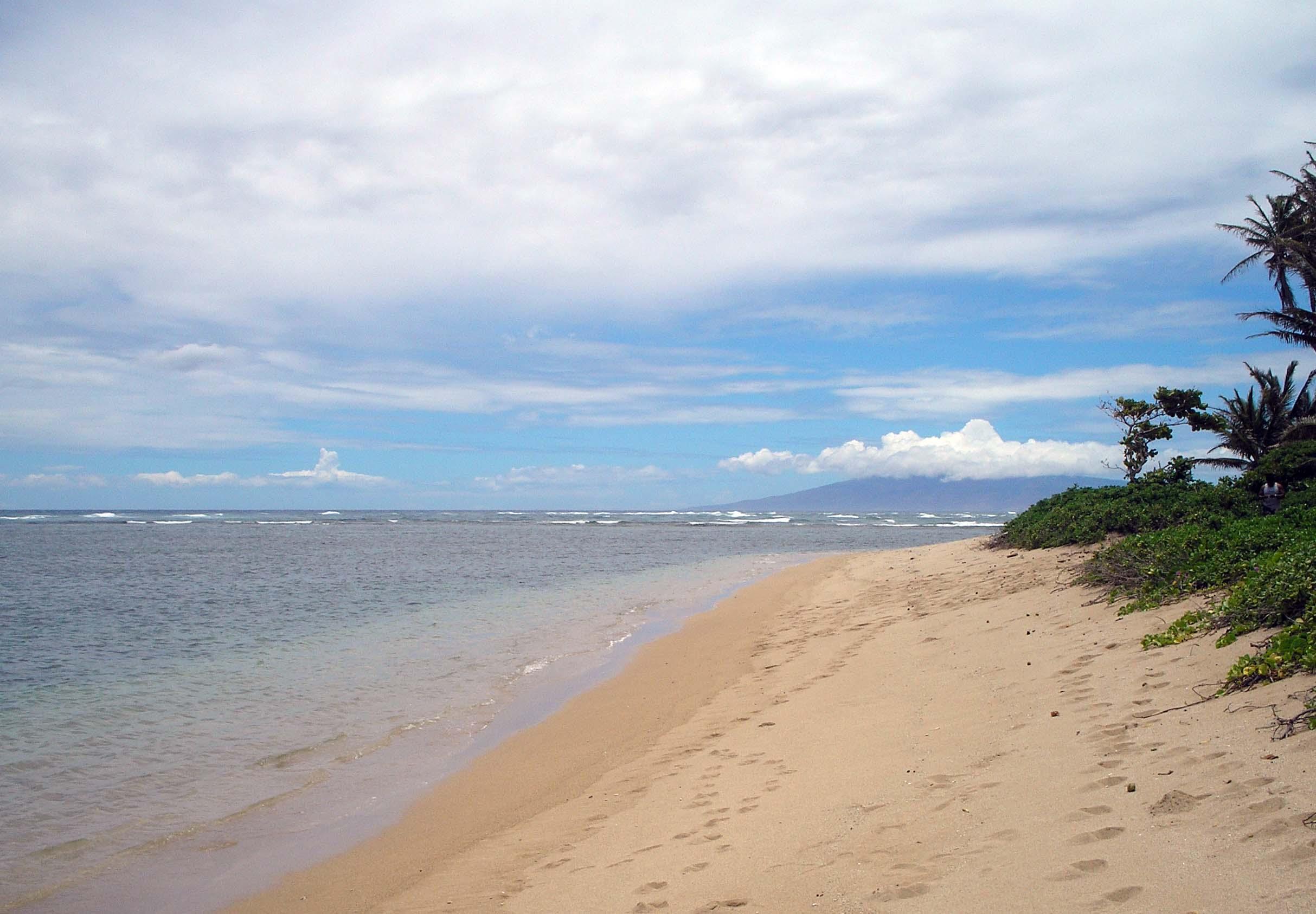 20 mile beach.jpg