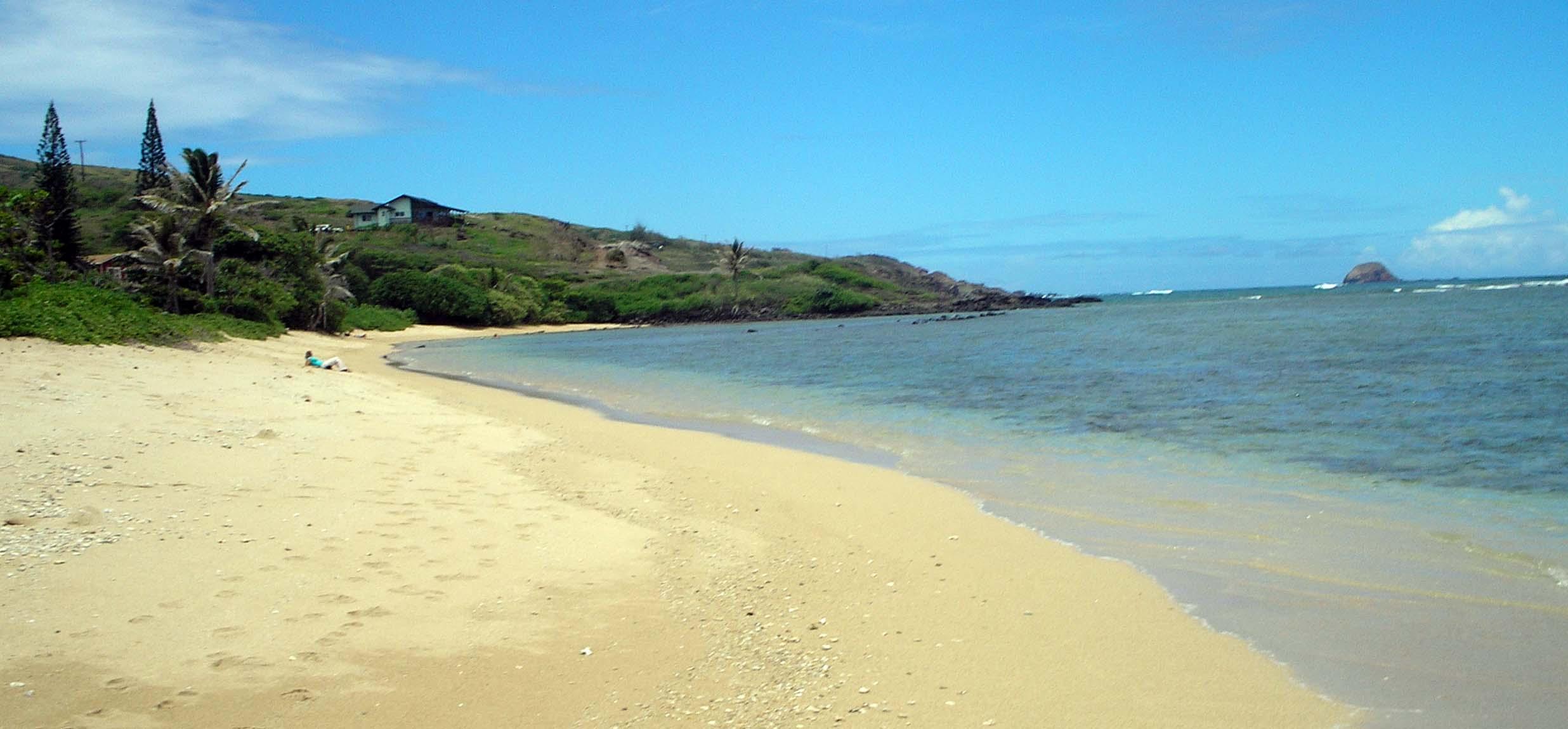east molokai beach.jpg