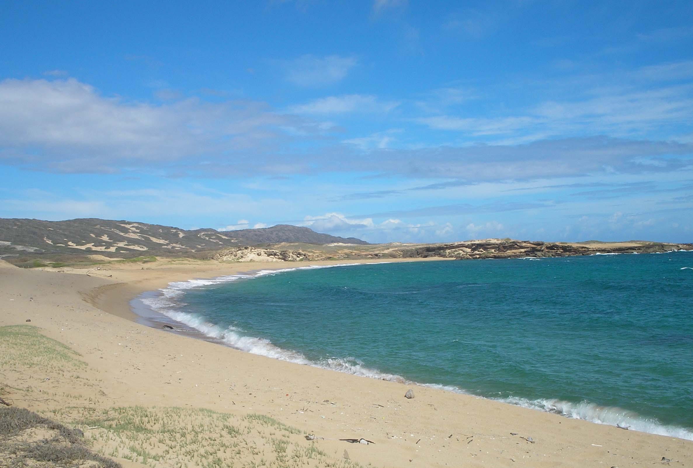 kawaaloa beach 2.jpg