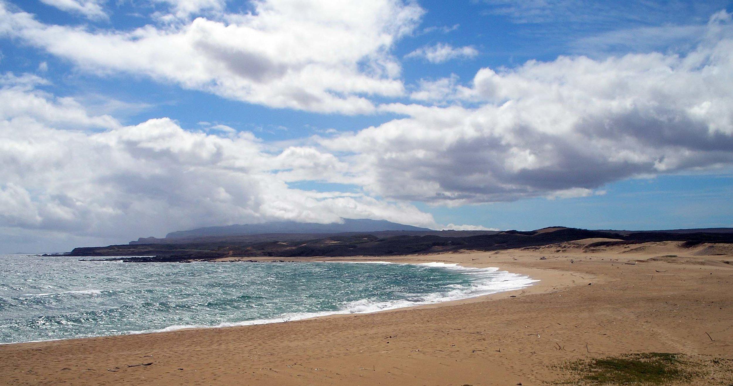 kawaaloa beach 3.jpg
