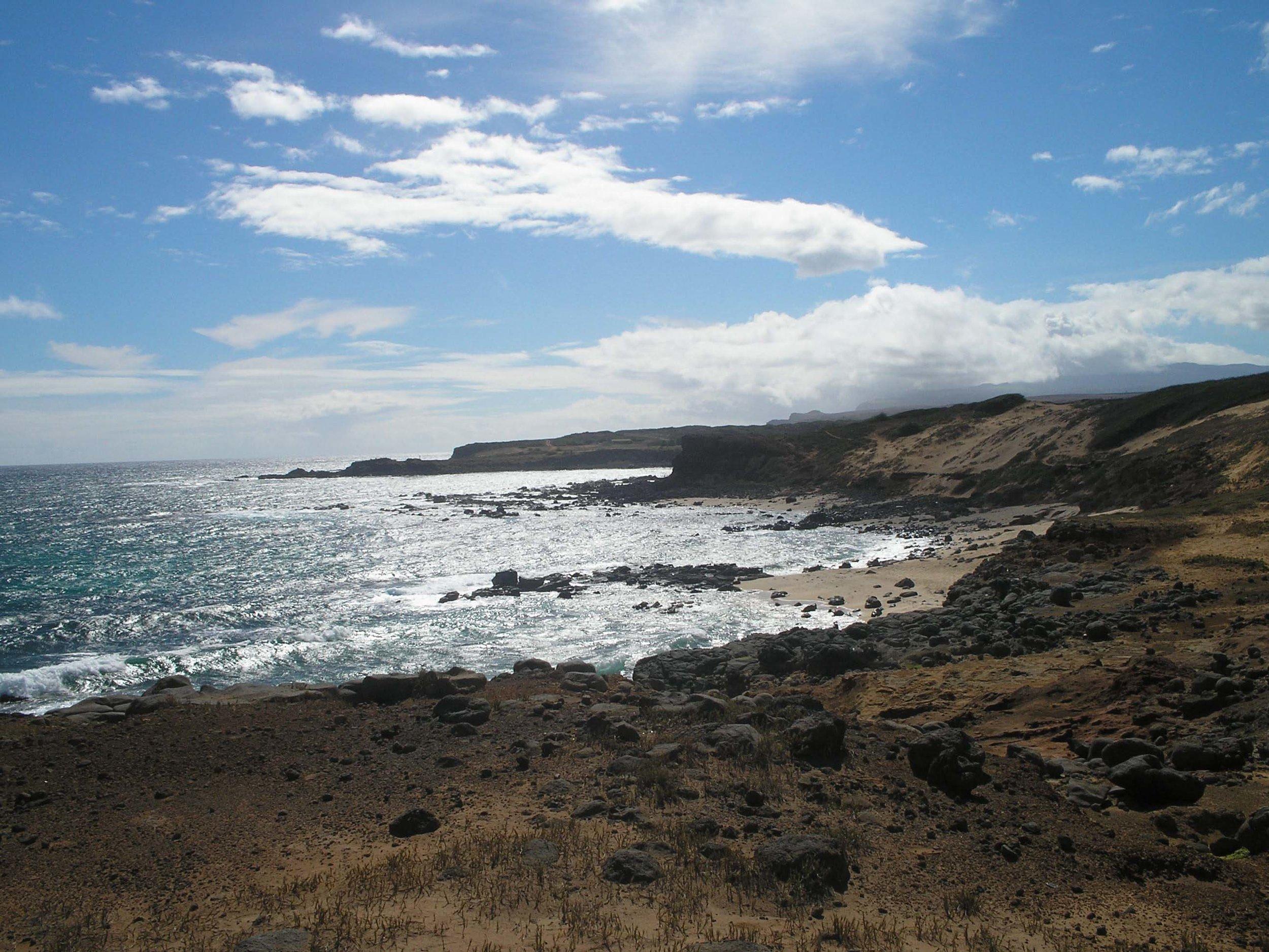 moomomi coastline.jpg