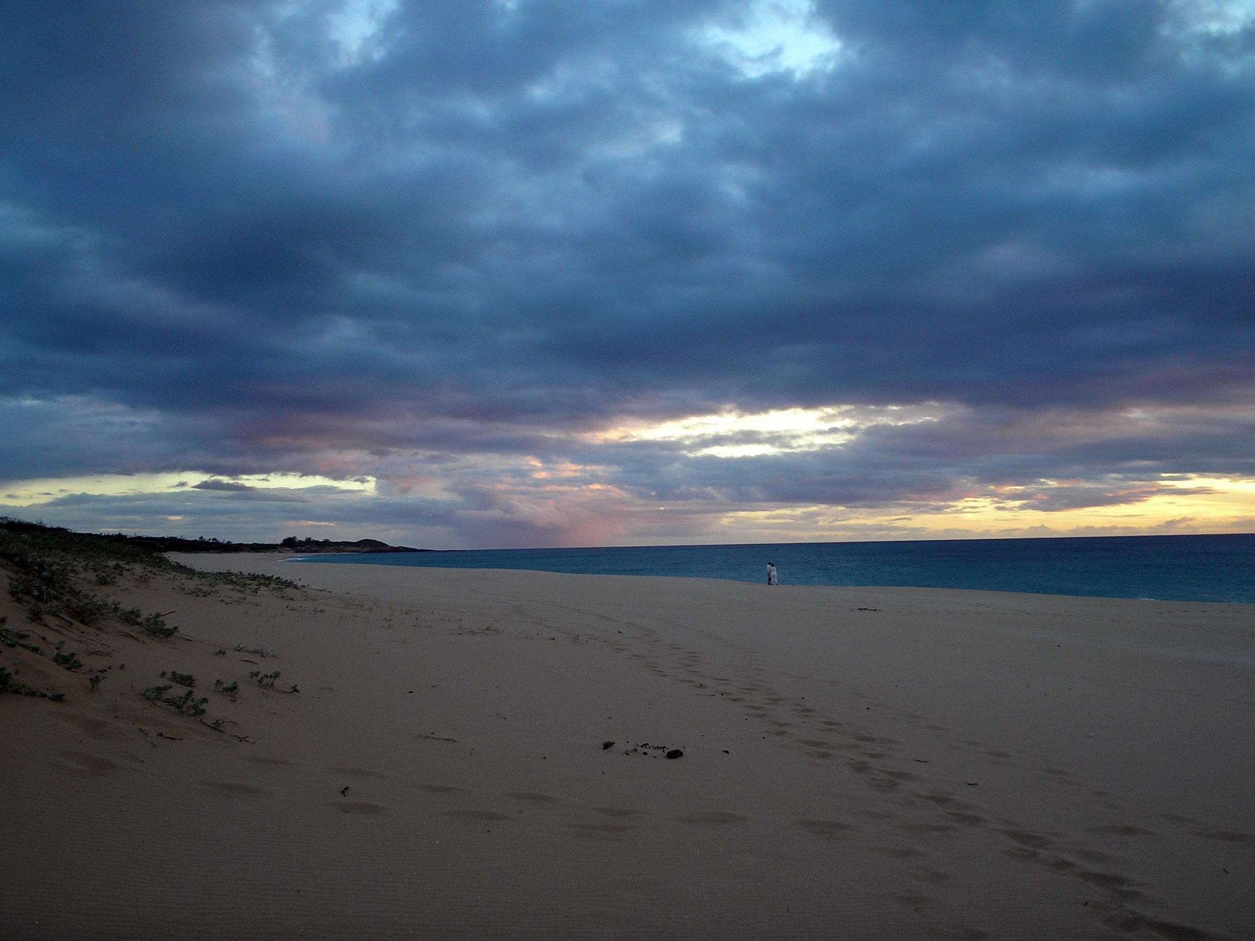 papohaku sunset 2.jpg