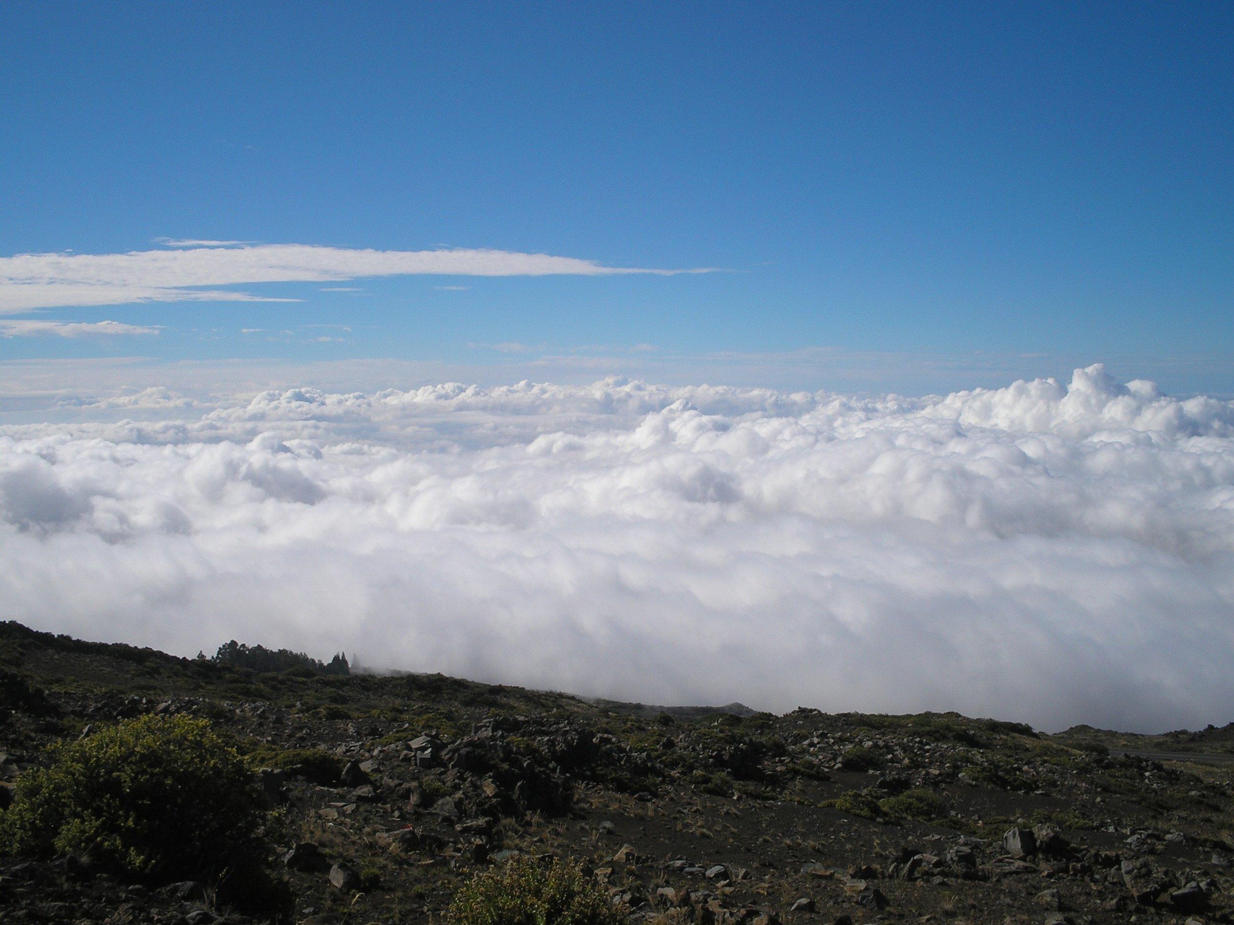 cloud city.jpg