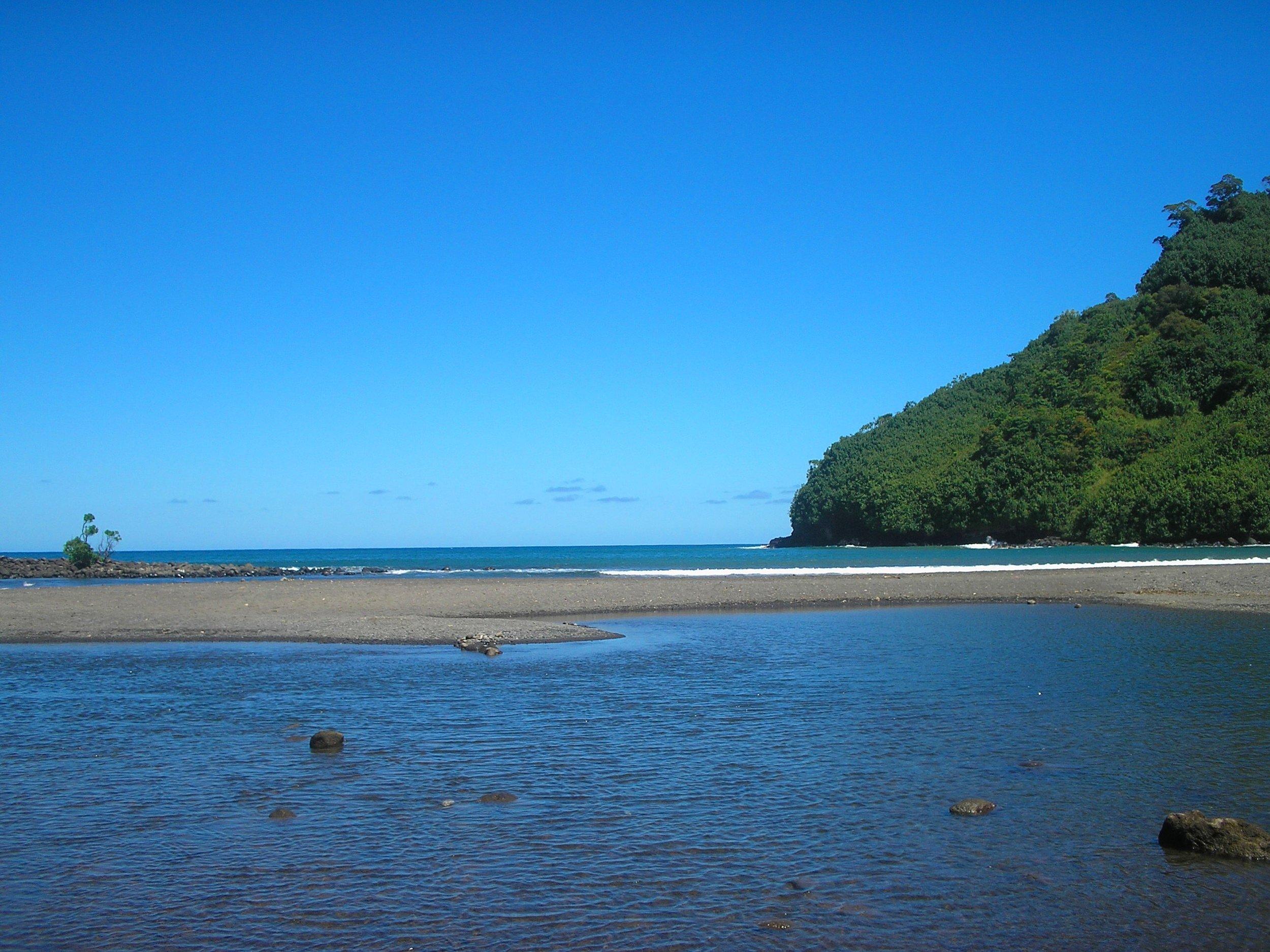 north shore bay.jpg