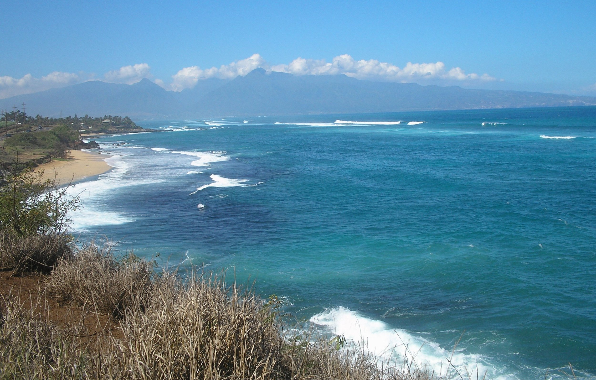 north shore maui.jpg