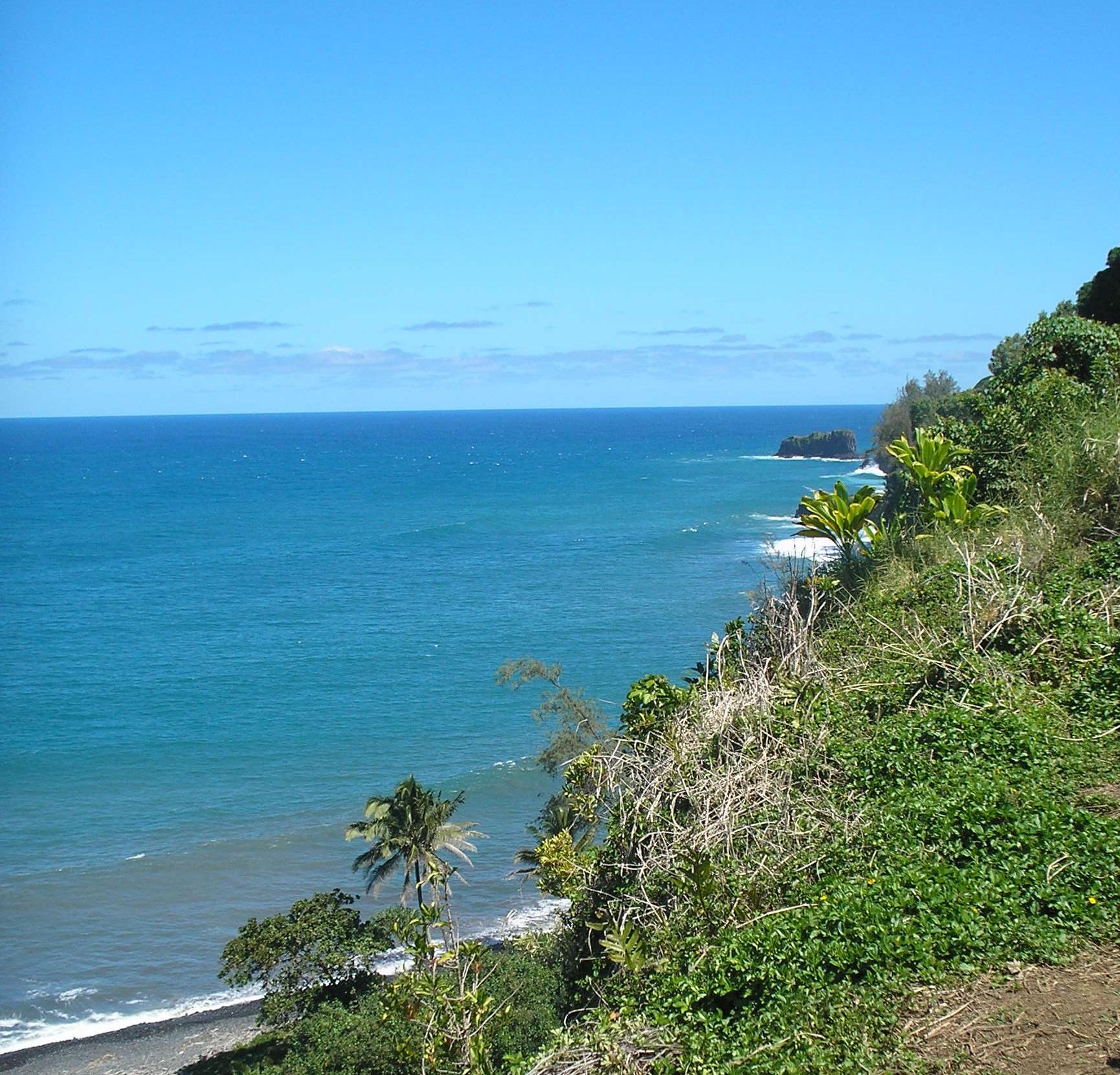 remote north shore.jpg