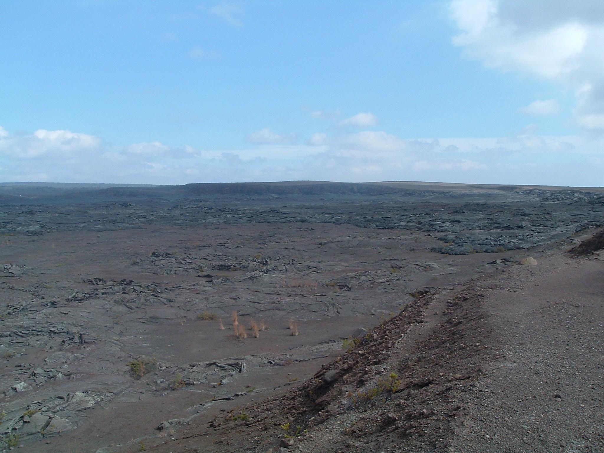 crater rim.JPG
