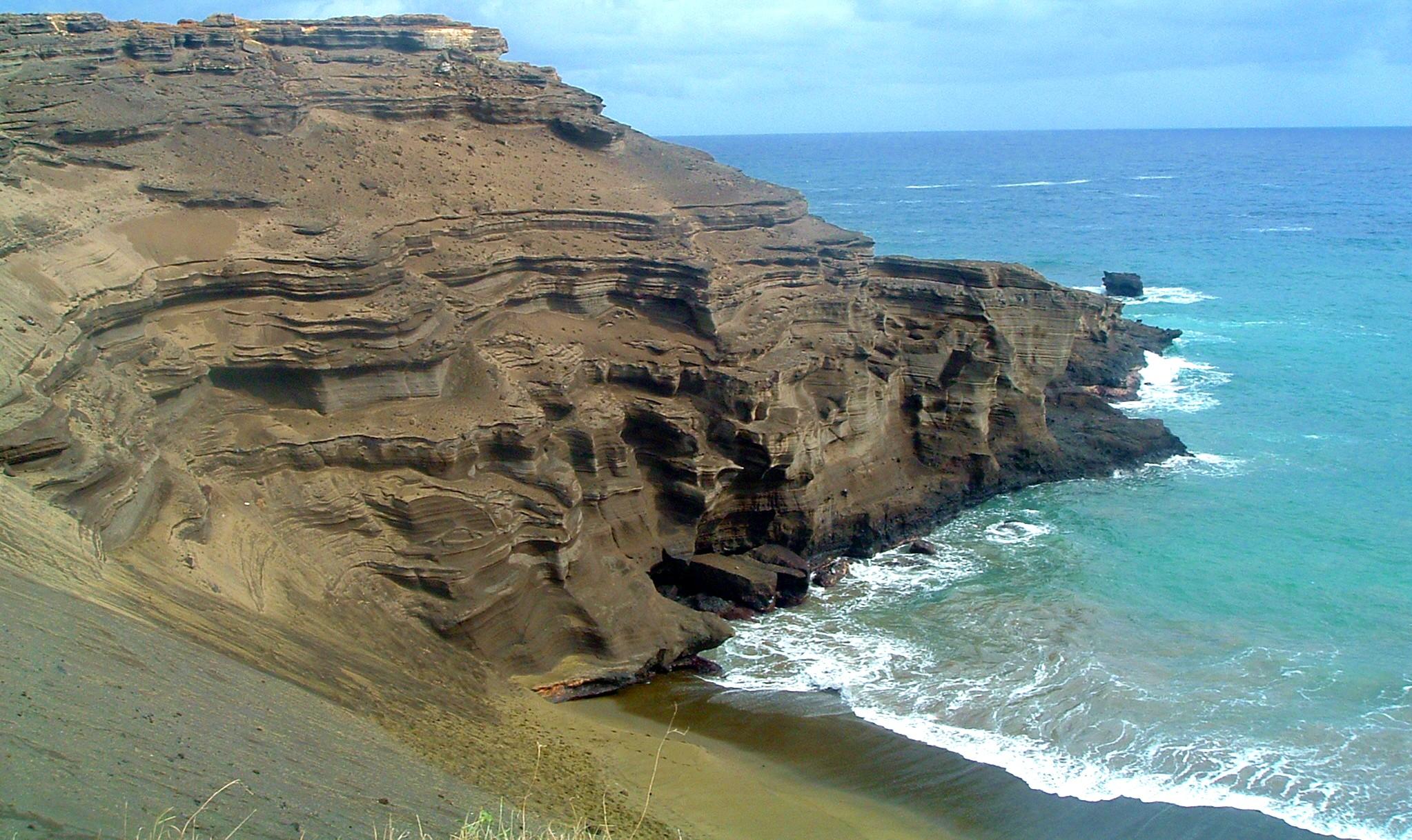 green sands beach 2.JPG