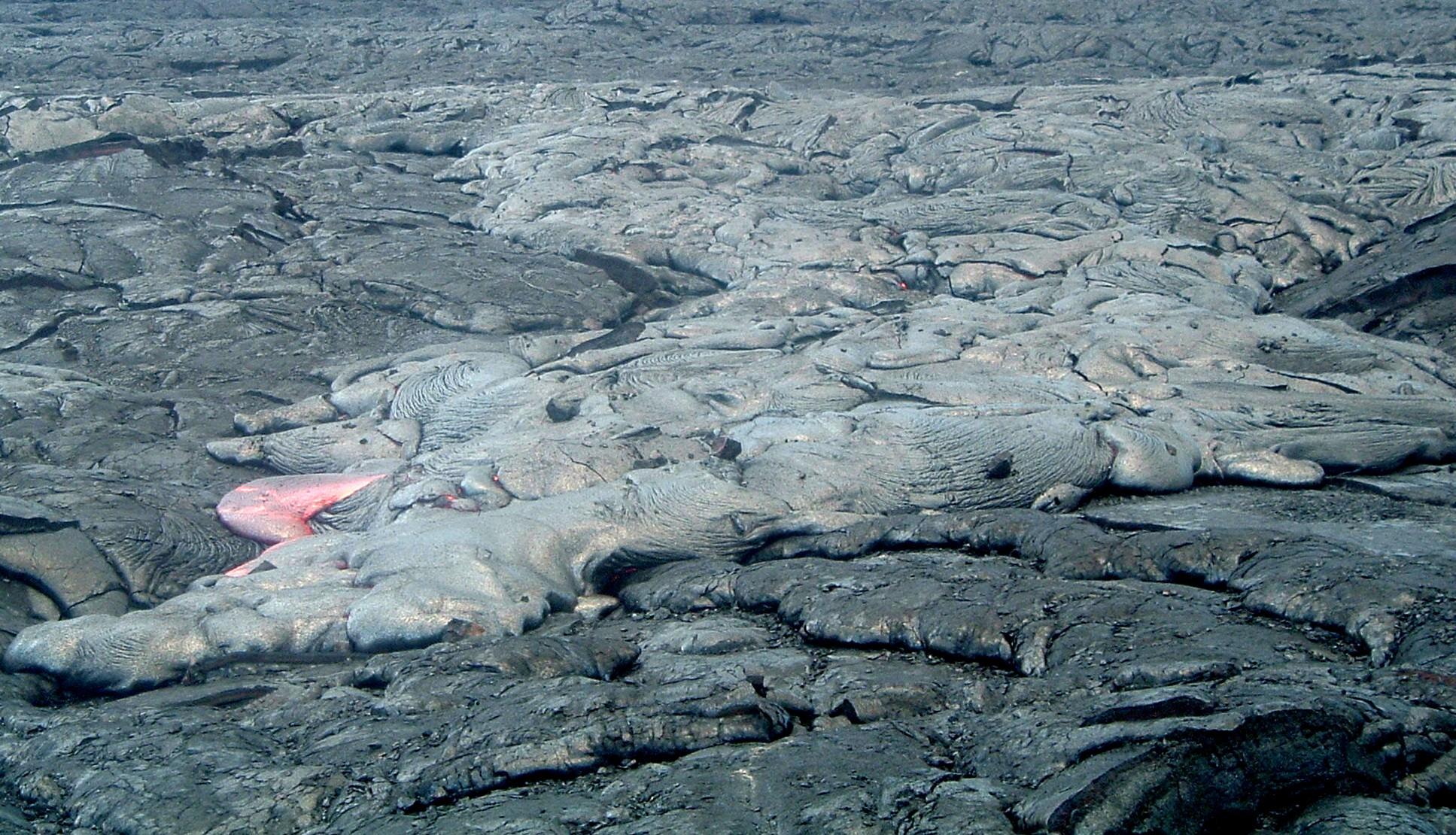 lava 2.JPG