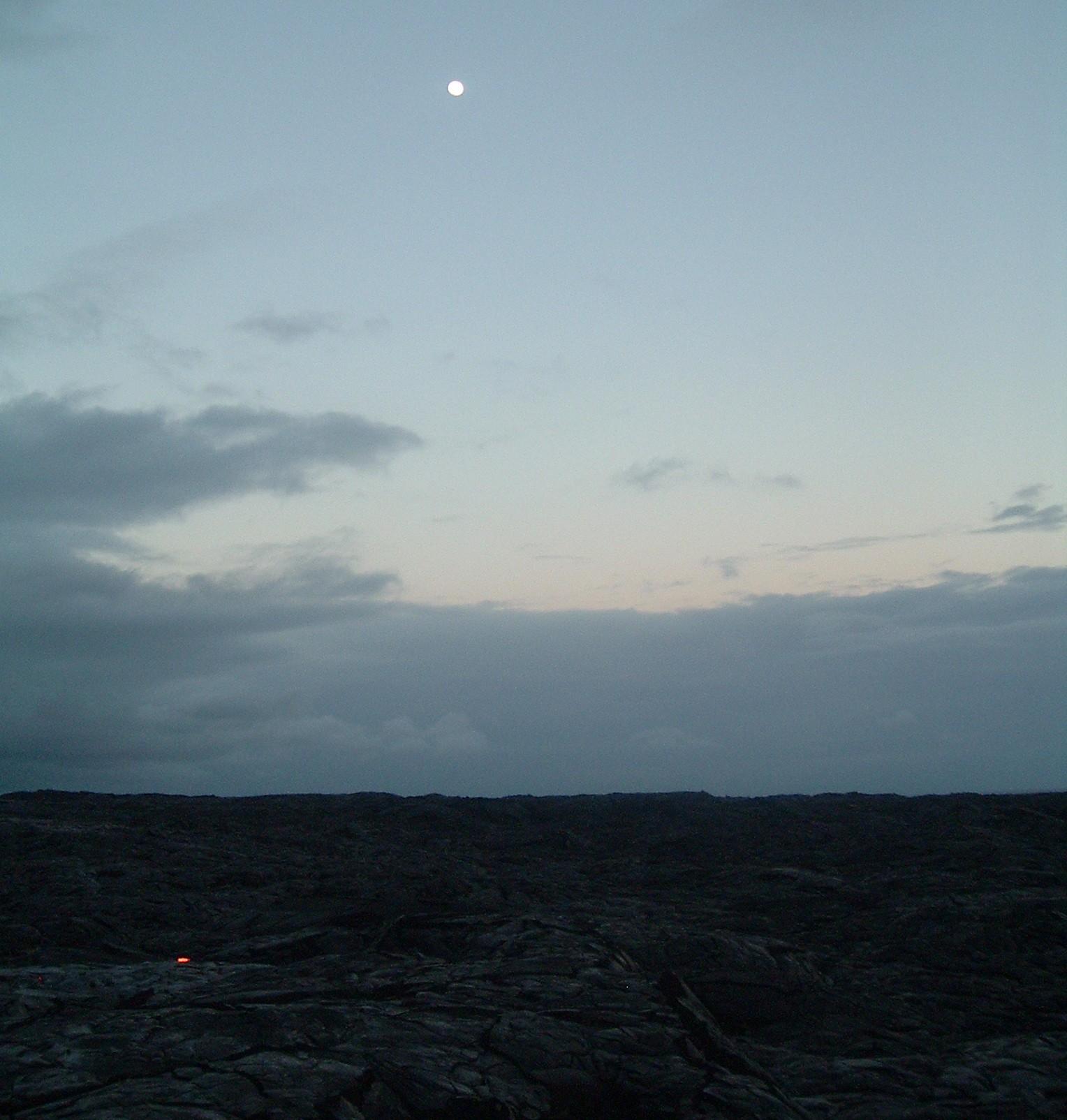lava moon.JPG