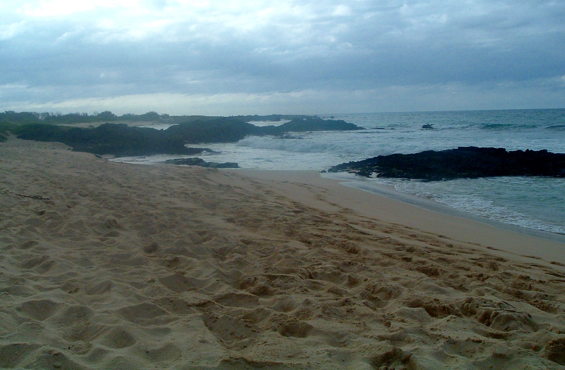 malakawena kohala coast.JPG