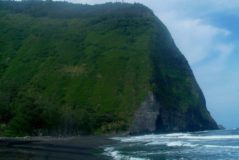 muliwai trail.JPG