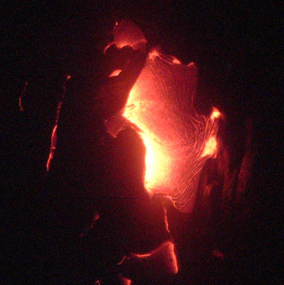 night lava.JPG