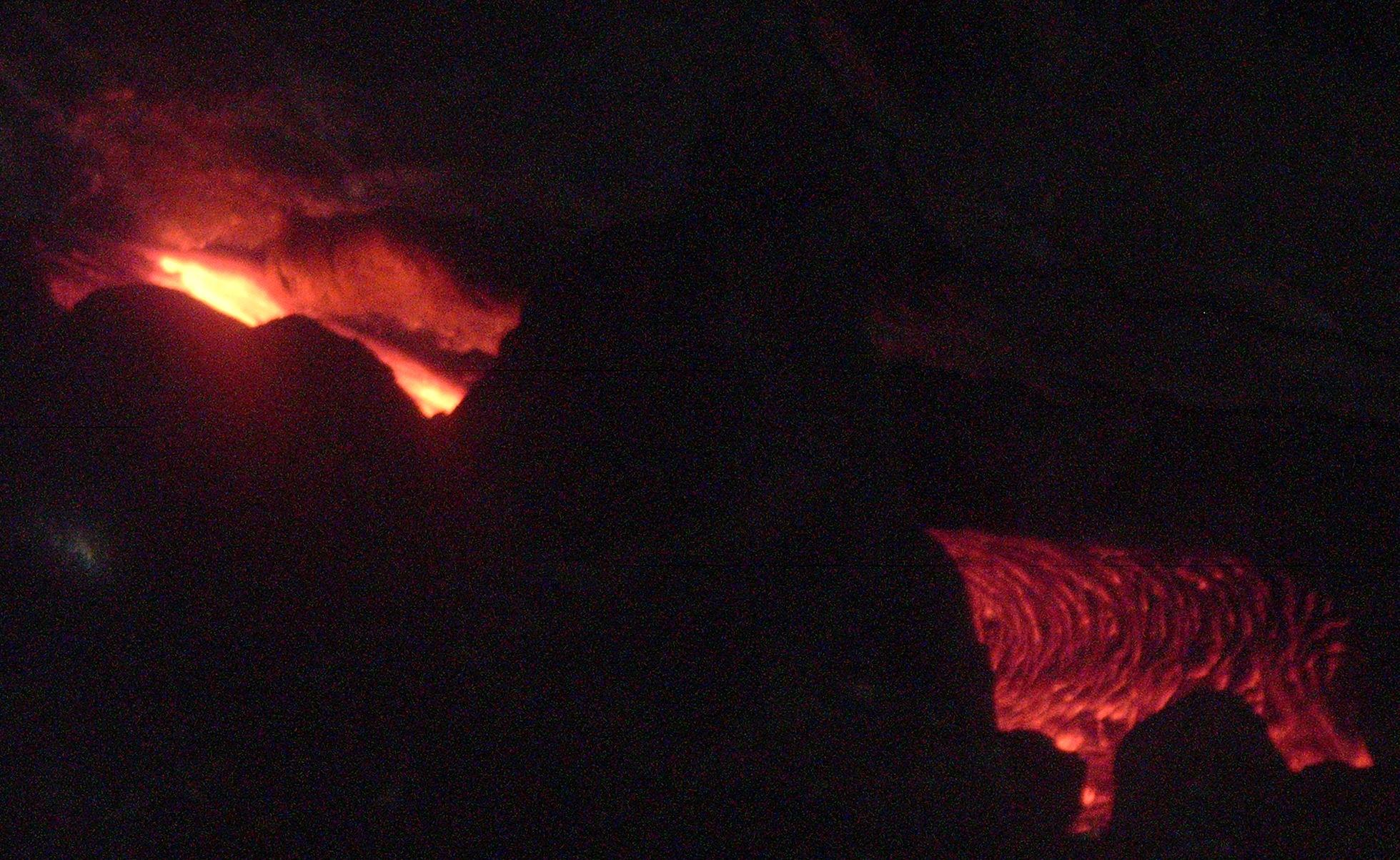 night lava 3.JPG