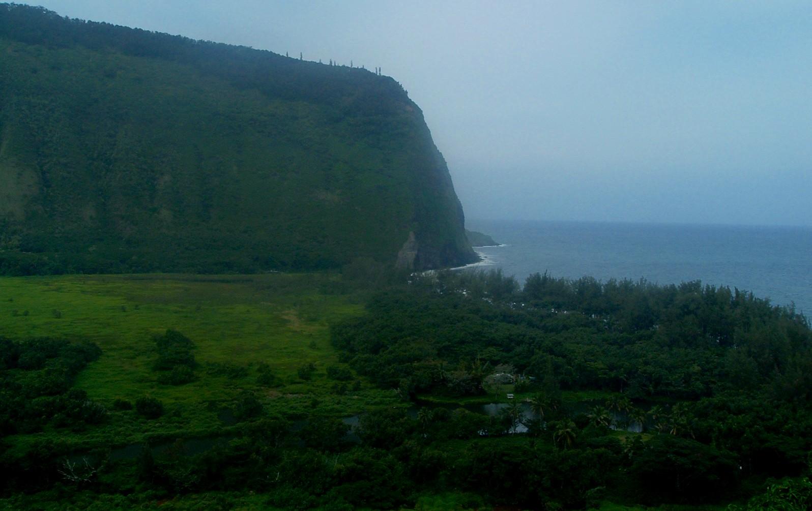 waipio valley.JPG