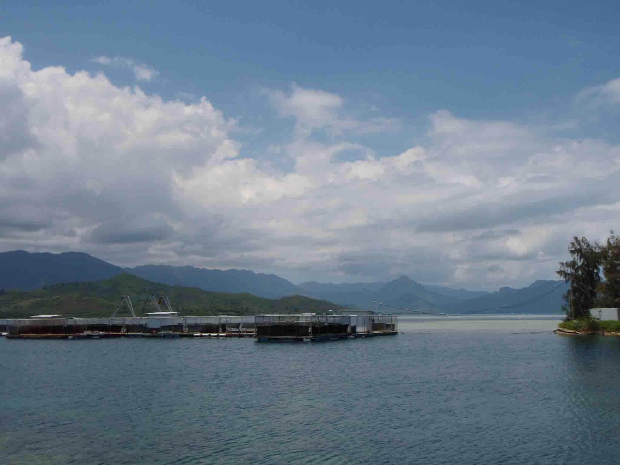 beautiful kaneohe bay.jpg