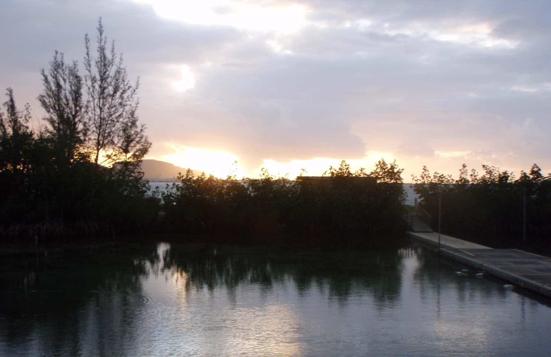 sunrise over Mokapu peninsula.jpg
