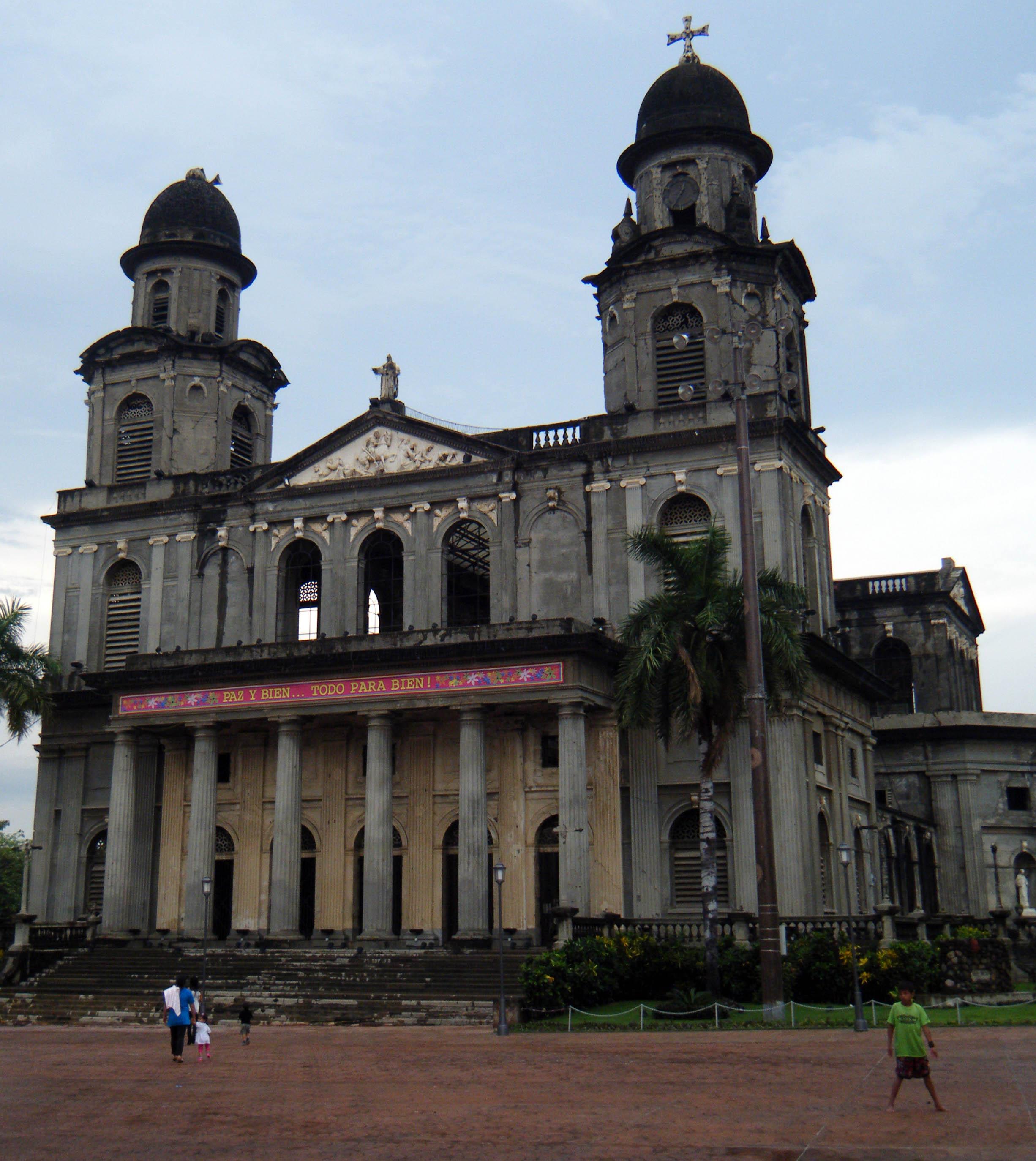 Catedral antigua.jpg