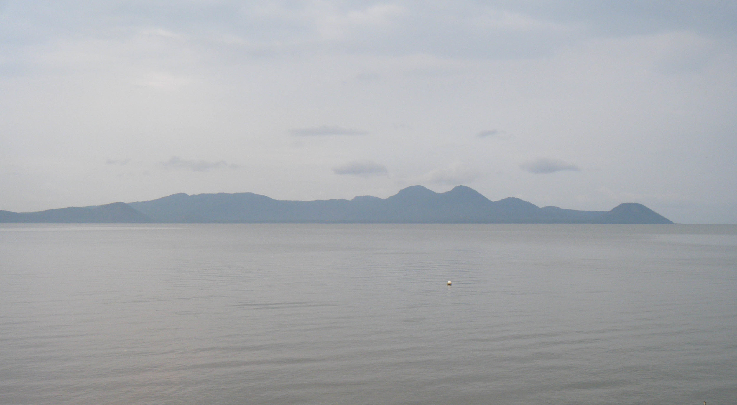Lake Managua.jpg